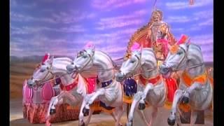 Parmarth Geeta Saar Part 2 By Anuradha Paudwal