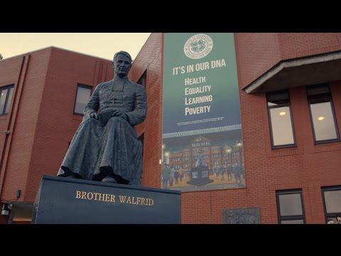Celtic Soul: Celtic FC Vs. The Habs