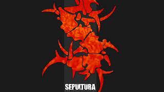 Baixar SEPULTURA - Roots Bloody Roots (Ep 1996) Full Album Vinyl (Completo)