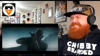 Architects - Hereafter - Reaction / Review