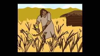 Tarih Öncesi İnsan 101:  Tarım Hayatımıza Giriyor (3. Bölüm) (Biyoloji / Dünya'daki Yaşamın Tarihi)