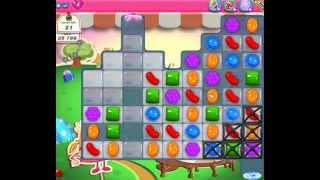 Candy Crush 68