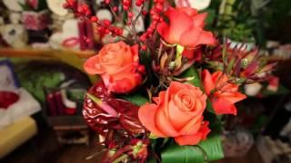 Доставка цветов и букетов по Киеву, Украине и миру. http://buket-express.ua/(, 2016-02-05T15:36:49.000Z)