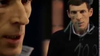 ПОЧЕМУ НАС УБИВАЮТ Теория заговора  Фармацевты  1 канал Документальные Фильмы XXI века