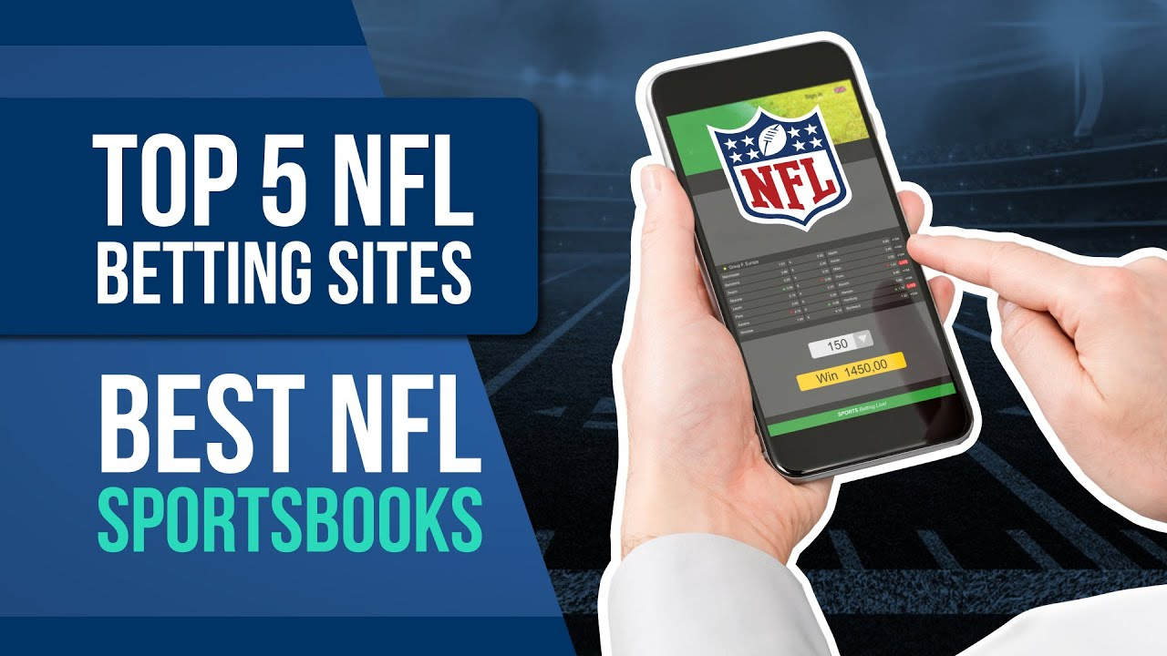 Top sports betting sites 2021 nfl online betting guide basketball player