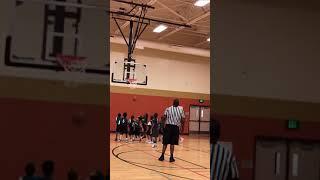 Video Alvin's basketball league download MP3, 3GP, MP4, WEBM, AVI, FLV Oktober 2018