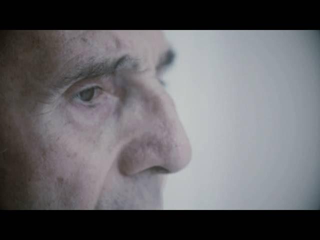 Alzheimer Córdoba · 20º aniversario