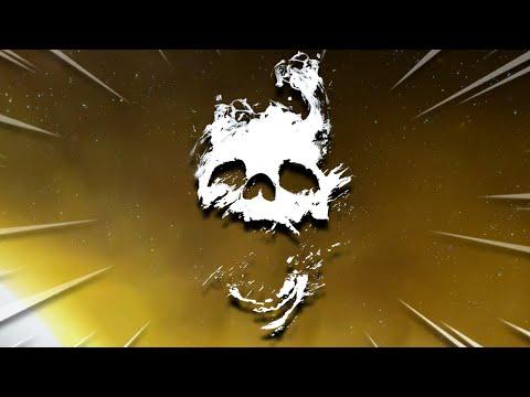 Spire of Memes | Destiny 2 thumbnail