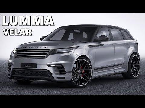 lumma-range-rover-velar-wide-body