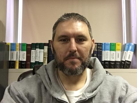 Eastern Orthodox Is Not Biblical Christianity