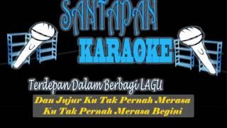 Lagu Karaoke Full Lirik Tanpa Vokal Jazz Dari Mata