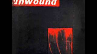 Unwound - You bite my tongue
