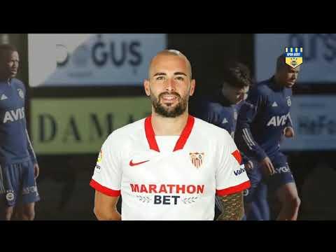 Ali Koç Ayrılığı Duyurmuştu! Yerine Gelecek İsim Belli Oldu - Fenerbahçe'ye Düny