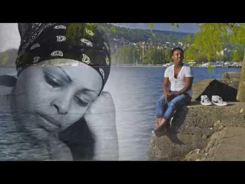 Efrem Bereket (Abule) - Haftey | ሓፍተይ - New Eritrean Music 2016 (Official Video)