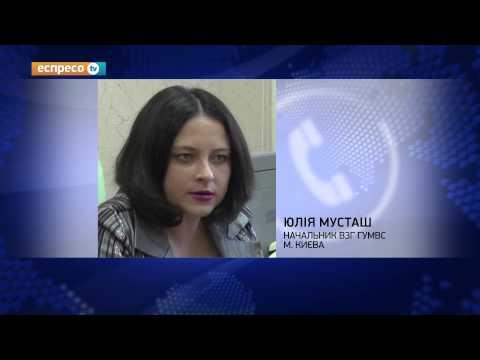 Взрывы у отделений Сбербанка России