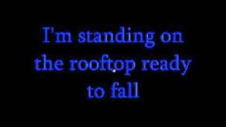 Repeat youtube video Rise Against - Ready to Fall