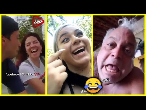 VIDEOS VIRALES 🚨🚨🚨 | SI TE RIES PIERDES 🔥 2019
