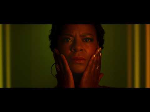 Antony & Cleopatra | Trailer | Royal Shakespeare Company