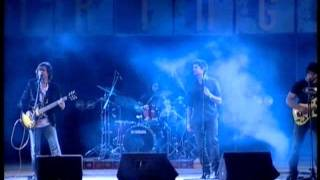 Strings Aakhri Alvida Live Tissort Event Karachi Oct 08