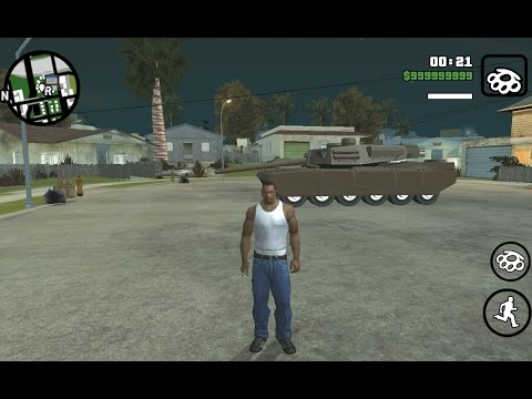 How to download GTA Vice City San Andreas|| how to install GTA Vice City  San Andreas game in Android