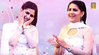 कमजोर दिल वाले ना देखे | Sapna Lajawab Song | Sapna Viral | Haryanvi Song 2018 | Trimurti