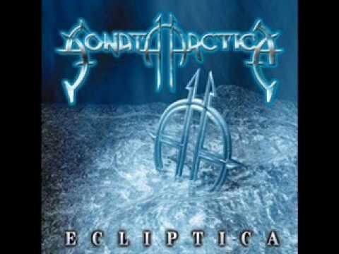 Клип Sonata Arctica - Destruction Preventer
