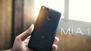 Xiaomi Mia1: The Right Phone To Buy!