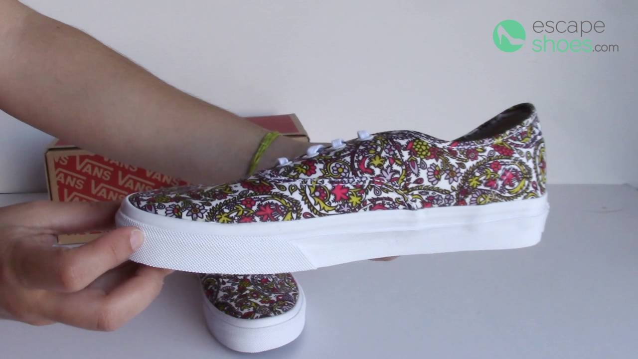 2bb1f556210461 Buy 2 OFF ANY vans liberty paisley CASE AND GET 70% OFF!