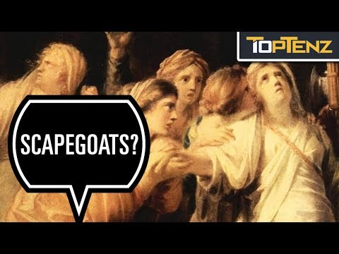 10 Curious Facts About Vestal Virgins