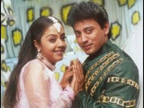 Star Tamil Movie    Prashanth   Jyothika   A. R. Rahman   Praveen Gandhi