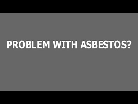 Asbestos Walls Removal Adelaide Phone AsbestosAdelaidecom now at 08 7100 1411 Asbestos Walls Removal