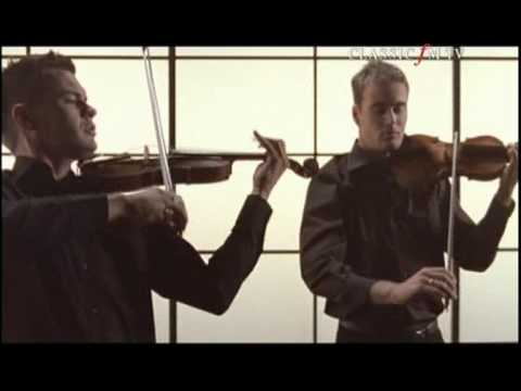 Classic FM TV the DUEL mp3