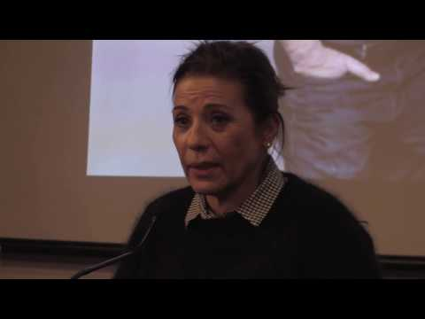 Vincles vitals: xerrada amb Emma Vilarasau i Montse Barderi