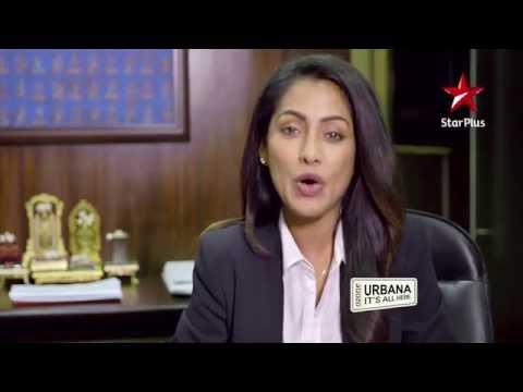 The India Property Show | Ozone Group | Ozone Urbana | Bangalore Real Estate Investing | Star Plus