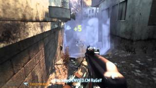 promod pulse by bldzr a cod4 movie