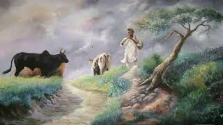 Best Eritrean classical music collection 4