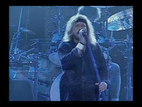 Lynyrd Skynyrd - Live From Steel Town 199HD/MKV7 -  - by. norDGhost