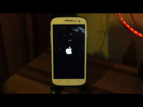 How To Install iOS 9 On Android Phone 2017