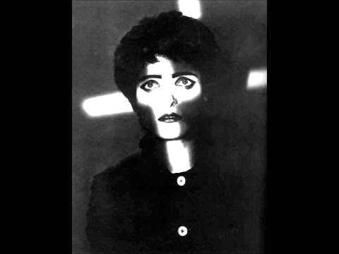 Siouxsie and the Banshees  The Lords Prayer