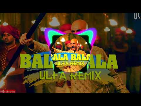 bala-bala-shaitan-ka-saala-(remix)-|-ulfa-|-housefull-4-|-akshay-kumar