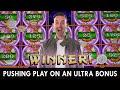 Live SlotPlay at Agua Caliente Casino 🎰 - YouTube
