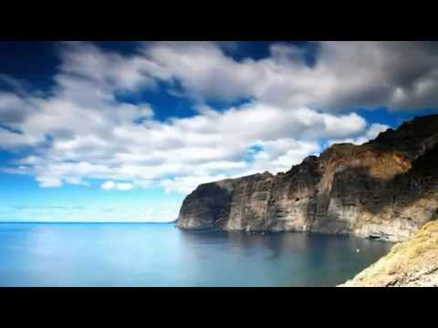 Visit Spain Today - Ryan Blair