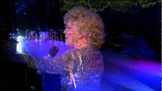 Bette Midler - OFFICIAL CLIP - DO YA WANNA DANCE?