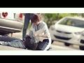 Teri Yaadon Mein -- Sad Hindi Song -- K K & Shreya Ghosal -- Mix by Broken IShq