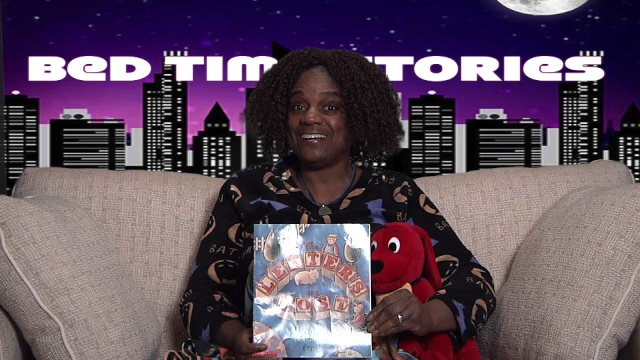 Btsdgu1006s Vestaglia Donna Bedtime Stories