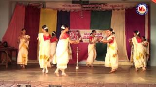 Video Thiruvathira Kali 06 - Thudu Thude Nalla download MP3, 3GP, MP4, WEBM, AVI, FLV Oktober 2018