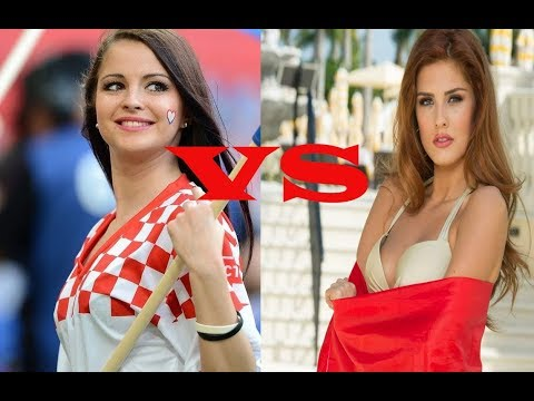Croatia vs Serbia- Which Country Is Better?