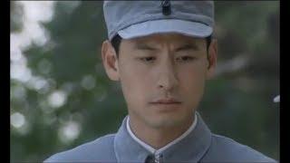 江湖の薔薇 第29話