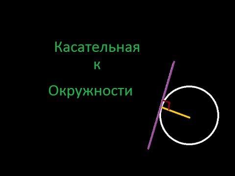 видео уроки по геометрии 8 класс