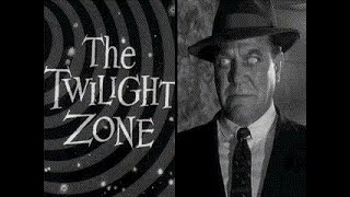 "What If ""Not Of This Earth"" Was A ""Twilight Zone"" episode?"